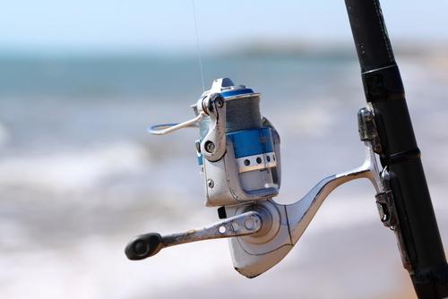 mulinello-pesca